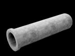 ТБР-50-25-2