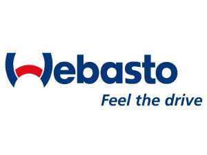 Установка и ремонт отопителей WEBASTO
