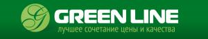 инженерная доска Greenline