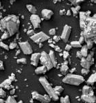 Литий алюминий гидрид