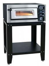 Печь электрическая для пиццы ПЭП-2 (размер камеры 515x540x125 мм)