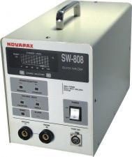 Аппарат контактной микросварки SW-808 для ремонта фильер экструзии, пресс-форм