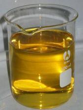 Фенилацетон,BMK oil