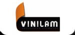 VINILAM – напольное кварц виниловое покрытие