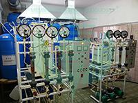 Милдронат – эффективное оборудование для производства.