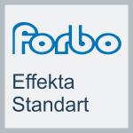 Forbo дизайн плитка  Effekta Standard