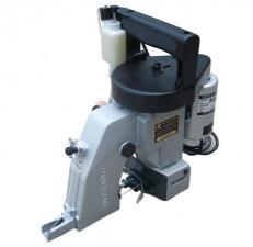 Мешкозашивочная машинка Модель GK-9
