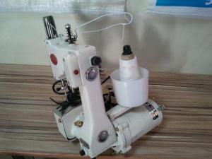Мешкозашивочная машинка Модель GK-26