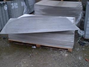Шифер плоский 6 мм 1,2Х1,57 и 2,4Х1,57