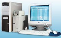 Диспетчеризация подъёмного оборудования