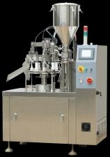 Тубонаполнительная машина Omega-15PL