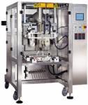 Упаковочное оборудование, Вертикальная фасовочно-упаковочная машина Emaks-H