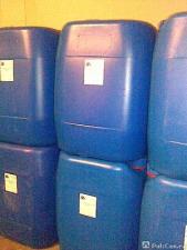 Кислота молочная, пищ, 80% (добавка Е-270)
