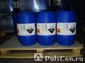 Кислота муравьиная, 85% (метановая кислота, добавка Е-236)