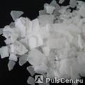 Сода каустическая техническая (гранулированная)