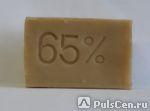 Мыло хозяйственное 65% (200г-350 г)