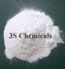 Диоксид титана BLR-601 (двуокись титана)