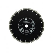 Диск алмазный, 600 мм, асфальт