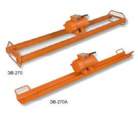 Виброрейка стальная Красный Маяк ЭВ-270 А L=1,7 м (ИВ-99Е 220 В) купить недорого