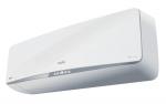 Сплит-система Platinum DC INVERTER BSPI-18HN1/WT/EU