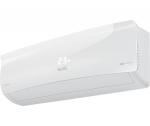 Сплит-система iGreen Pro DC INVERTER BSAGI-24HN1_17Y