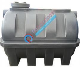 Септик-емкость 2 куб.м