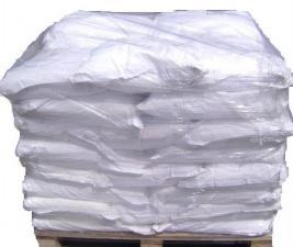 Хлорированный полиэтилен HCPE-M