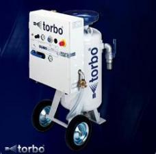 Абразивоструйное оборудование Torbo S080