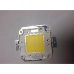 Чип-матрица для светодиодного прожектора 30 Ватт