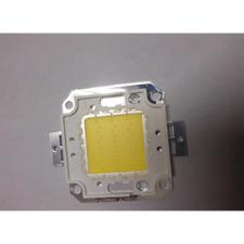 Чип-матрица для светодиодного прожектора 20 Ватт