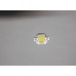 Чип-матрица для светодиодного прожектора 10 Ватт