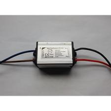 Драйвер для светодиодного прожектора 10 Ватт