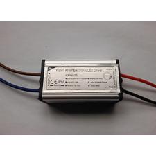 Драйвер для светодиодного прожектора 20 Ватт
