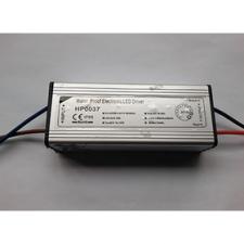 Драйвер для светодиодного прожектора 50 Ватт