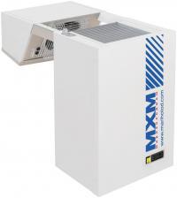 Моноблок среднетемпературный MMN-108