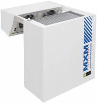 Моноблок низкотемпературный LMN-217 (17 кубов)