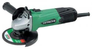 УШМ (Болгарки) PRORAB УШМ Hitachi G13 SS 125мм. 580Вт
