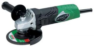 УШМ (Болгарки) PRORAB УШМ Hitachi G12 SR3 115мм 730Bт