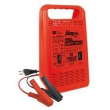 Автомобильное электрооборудование PRORAB Зарядное уст-во Fubag Rapid 120/12