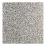 Euro-Ceramics PRORAB Плитка напольная 330х330х8 Канадский- Гранит 1GR0508 серый 1сорт (1упак=1,0м2/9шт)