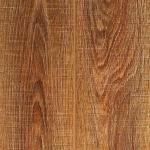 Ламинат, паркет PRORAB Ламинат Eweger Old Wood 1151-1