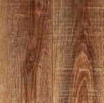 Ламинат, паркет PRORAB Ламинат Eweger Old Wood 1151-2
