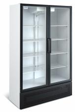 Шкаф холодильный среднетемпературный ШХ-0,80 С