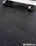 Пробка Corkstyle Negro Коллекция Real Stone