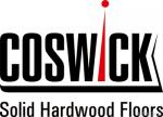 Паркетная доска СOSWICK - 9 коллекций, 150 дизайнов!