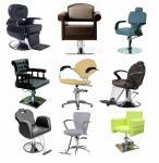 Парикмахерские кресла в Астане купить.