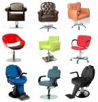 Кресла для салона красоты в Астане купить.