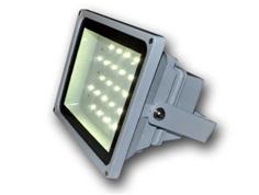 НН-214 светильник светодиодный прожекторного типа