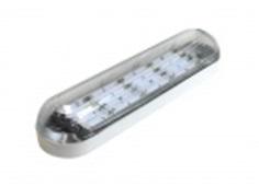 L330 светильник светодиодный потолочный для ЖКХ