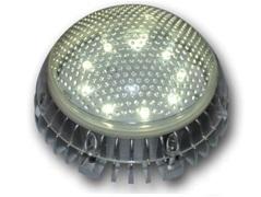НН-105 светильник светодиодный потолочный для ЖКХ